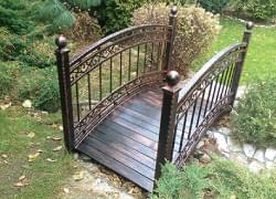 More than just railings